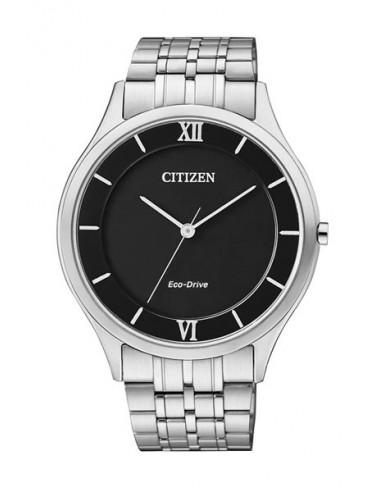 Reloj Citizen Eco-Drive 0.45 AR0071-59E