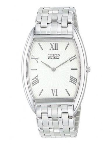Reloj Citizen Eco-Drive 0.45 AR1030-51A