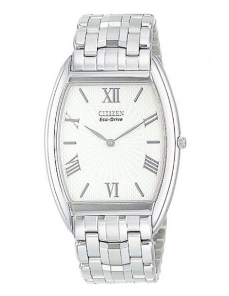 Citizen Eco-Drive 0.45 Watch AR1030-51A