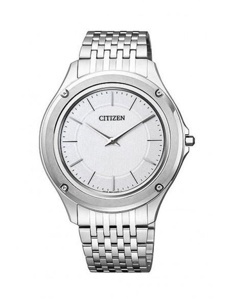 Reloj Citizen Eco-Drive One AR5000-68A