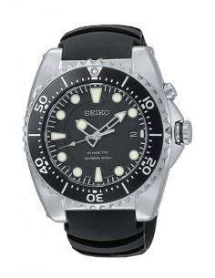 Reloj Seiko Kinetic Diver´s SKA371P2
