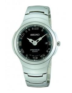 Reloj Seiko Premier SKP053