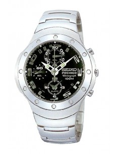 06f74f28ec48 Seiko Premier Watch SDWG21