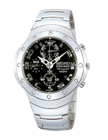 Reloj Seiko Premier SDWG21