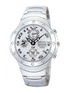 Seiko Premier Watch SDWG23