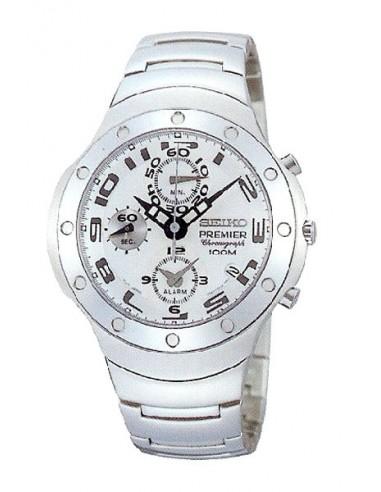 Reloj Seiko Premier SDWG23