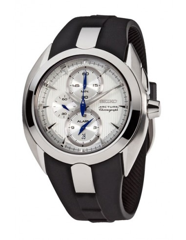 Reloj Seiko Arctura SNAC19P1
