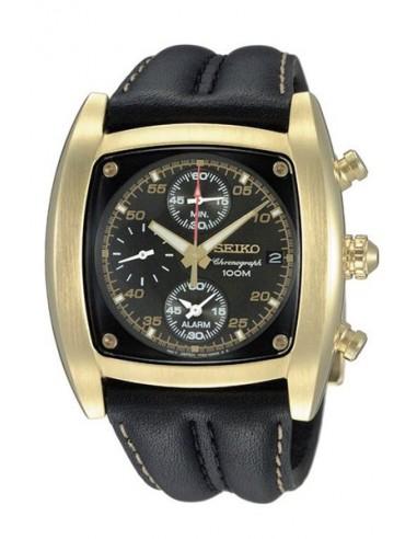 Reloj Seiko SNAB48P1