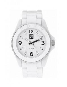 Reloj Roxy W205BR-AWHT