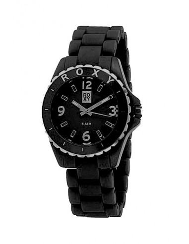 Reloj Roxy W205BR-ABLK