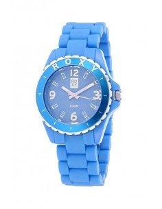Roxy Watch W205BR-ATUR