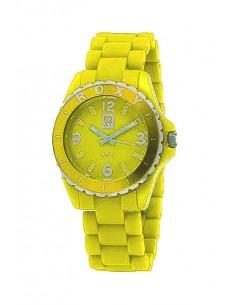 Reloj Roxy W205BR-AYEL