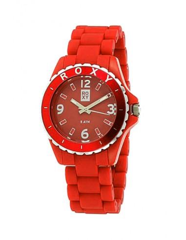 Reloj Roxy W205BR-ARED