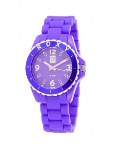 Roxy Watch W205BR-APUR
