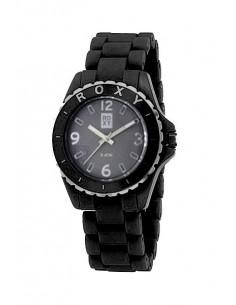 Reloj Roxy W205BR-AGRY