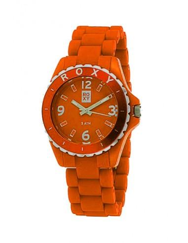 Reloj Roxy W205BR-AORG