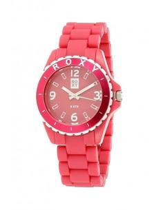 Reloj Roxy W205BR-APNK