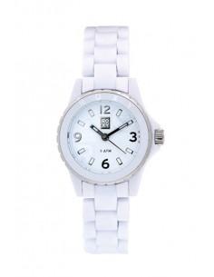 Reloj Roxy W207BR-AWHT