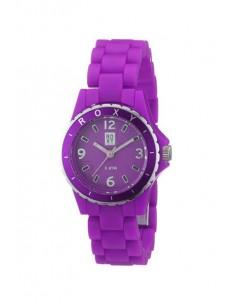 Roxy Watch W207BR-APUR