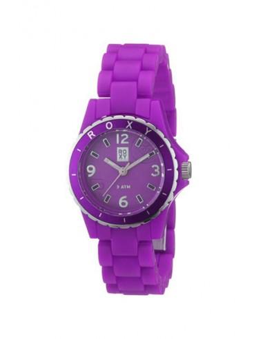 Reloj Roxy W207BR-APUR