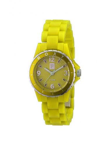 Reloj Roxy W207BR-AYEL