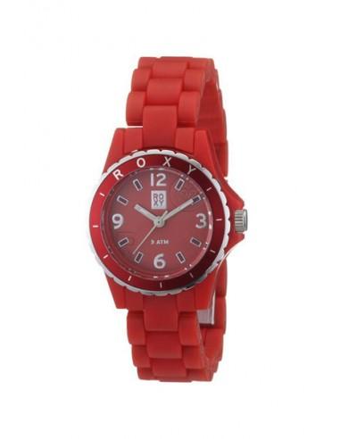 Reloj Roxy W207BR-ARED