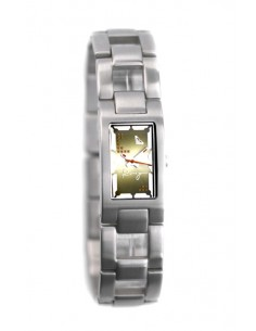 Reloj Roxy W081BM-AKKI
