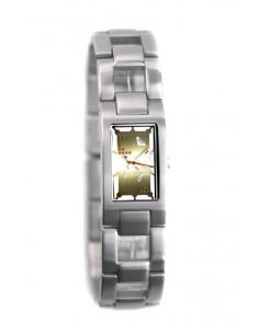Roxy Watch W081BM-AKKI