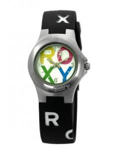 Roxy Watch W098BR-CBLK