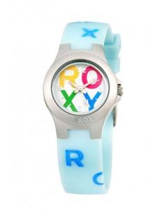 Reloj Roxy W098BR-CBLU