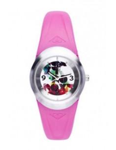 Roxy Watch W141BR-GPNK