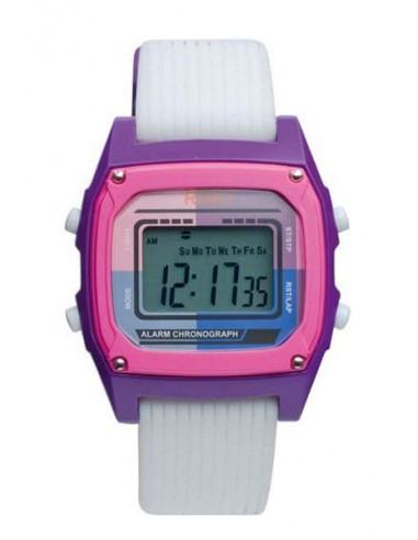 Reloj Roxy W220DR-WHP