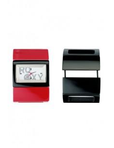 Reloj Roxy W163BP-PCK2