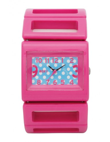 Reloj Roxy W184BP-APNK