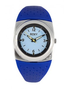 Reloj Roxy W140BR-ABLU