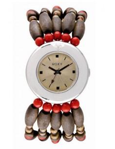 Roxy Watch W130BZ-ABRN