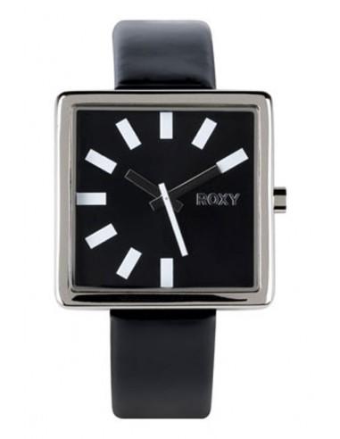 Reloj Roxy W160BL-ABLK