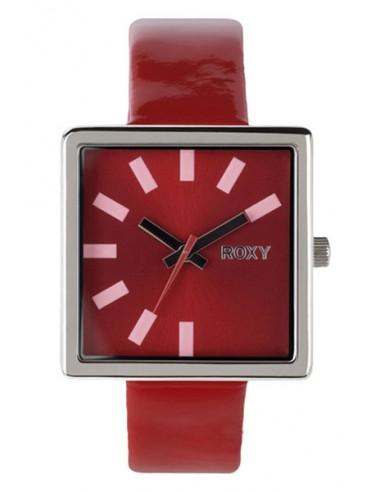 Reloj Roxy W160BL-ARED
