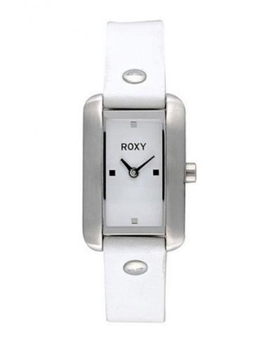 Reloj Roxy W139BL-AWHT