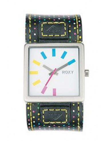 Reloj Roxy W168BL-CDOT