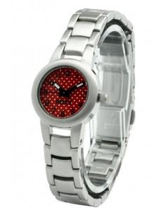 Reloj Roxy W204BF-ARED