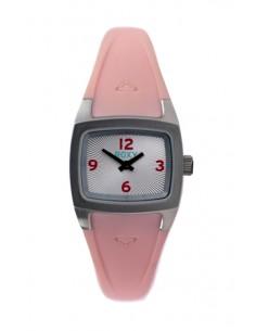 Roxy Watch W135BR-APNK
