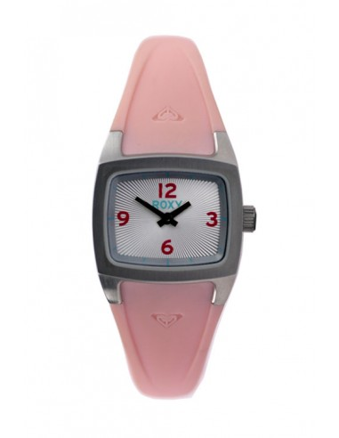 Reloj Roxy W135BR-APNK