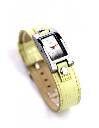 Reloj Roxy W081BL-AYEL