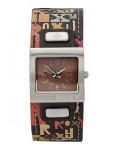 Roxy Watch W101JL-EBRN