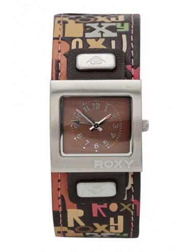 Reloj Roxy W101JL-EBRN