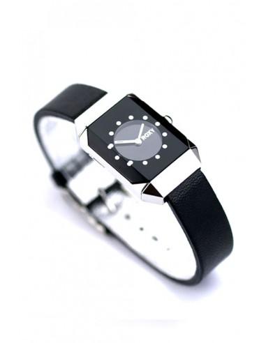Reloj Roxy W196BL-ABLK
