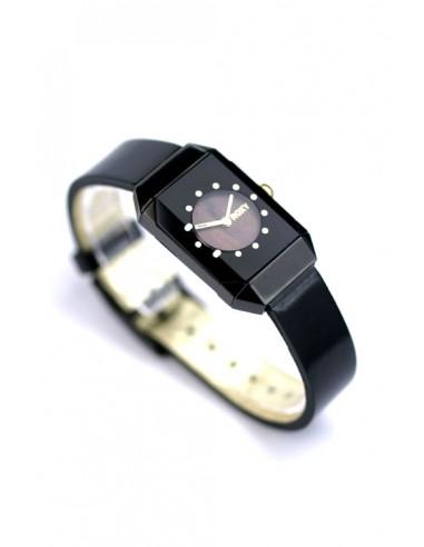 Reloj Roxy W196BL-ASIL