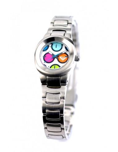 Reloj Roxy W198BF-ADOT