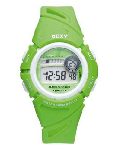 Reloj Roxy W001DR-GREEN